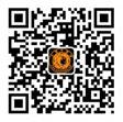 太阳鸟西点培训学校微信公众号