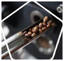 咖啡烘焙师培训学校