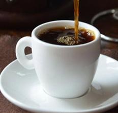 咖啡精英班