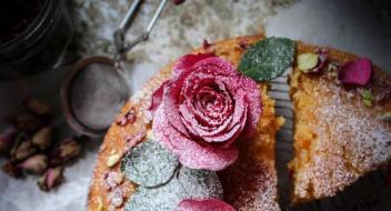 港式甜品的特点,老港式甜品,传统港式甜品有哪些?