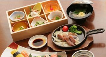 中国哪里有学料理的学校 料理学校都学些什么