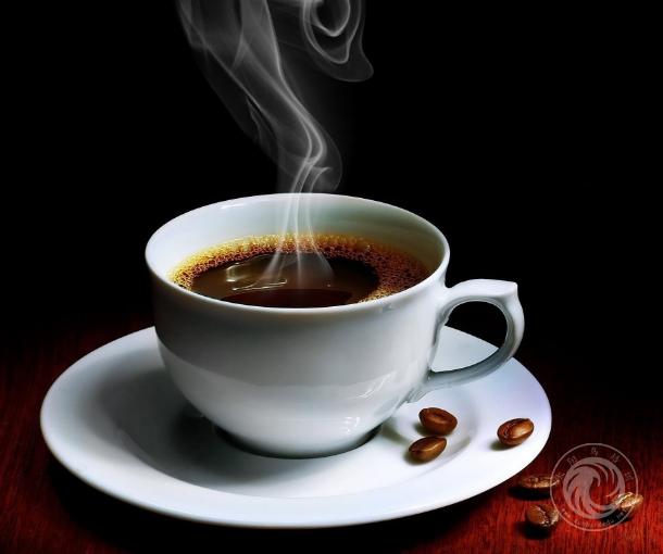咖啡拉花视频教程