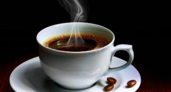 咖啡烘焙培训学校的教程分享