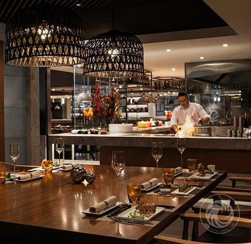 为什么有的西餐师工资高有的低