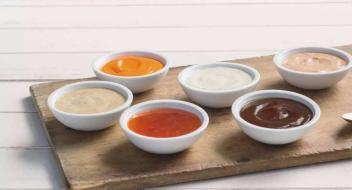 西餐培训学校哪家好之基础酱汁的制作